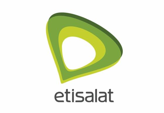 Etisalat's DigitalSENSE competition investment deepens human capacity