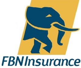 FBNInsurance reaffirms commitment to deepening penetration