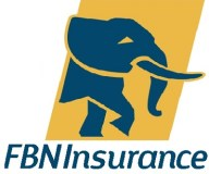 Upswing in investment income lifts FBN Insurance profit