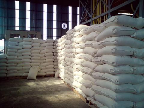 Flour Mills revenue hits N524bn despite recession