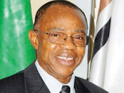 Nigeria signs free trade cooperation agreement with Europe