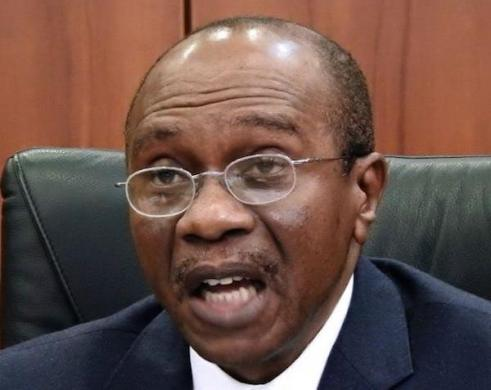Stable FX, inflation helps Nigeria's exit from recession