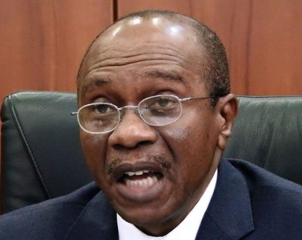 CBN assure of inflation, interest rates reduction for domestic production
