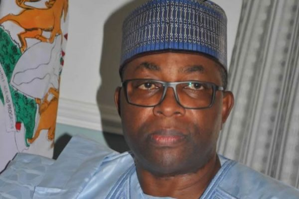 Stakeholders inaugurate committee in Bauchi to tackle sexual violence, child abuse