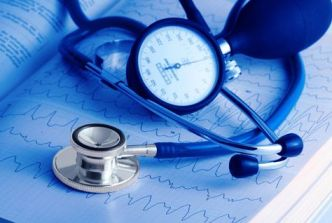 FG seeks stronger colloboration between health, other sectors