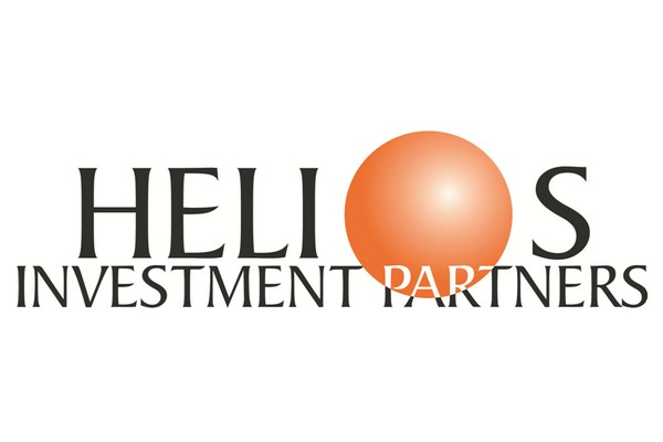 Helios sells stake in Interswitch