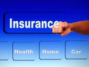Google, MTN, MainOne offer to drive insurance penetration in Nigeria