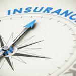 Goldlink Insurance posts N612.61 million 2015 underwriting profit