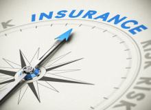 Efforts in top gear for index-based insurance