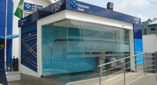 AMCON sells Keystone Bank to local investors