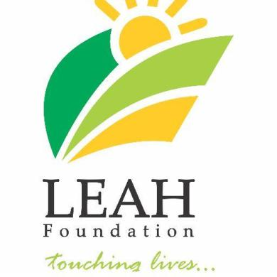 LEAH Foundation provides educational needs of 900 students in Kwara