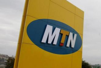 Senate withdraws report exonerating South Africa's MTN over FX transfers