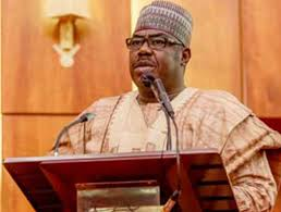 FG inaugurates 133 housing units in Niger