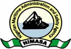 NIMASA moves to curb impact of excessive gas emission on maritime domain