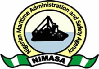 NIMASA remits over 62.297m in US dollars to Federation Account in 21-months