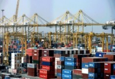 How pirate attacks, security concern threaten shipping activities in Eastern ports