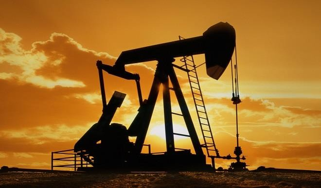 Exploration options raises hope to plug gas supply deficit across West Africa