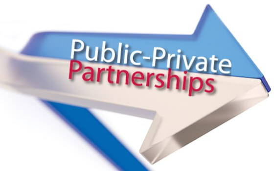 Public-private partnership in Nigeria