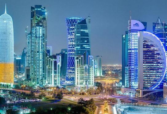 Qatar (1)