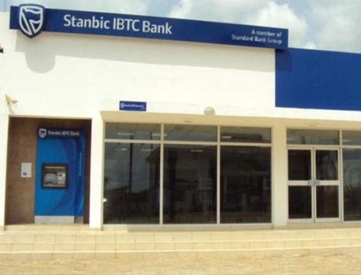Stanbic rally pushed ytd returns to 75%
