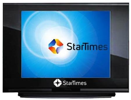 StarTimes showcases more exciting series on StarPlus