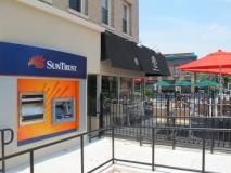 SunTrust Bank reports N343.34mn pre-tax profit