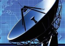 The new telecom world order: Implications for Nigeria