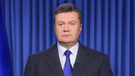 Ukraine declares Trump campaign manager wanted