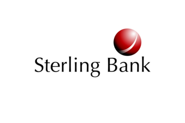 Sterling Bank to encourage women to be self-conscious