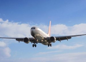 18 firms apply for domestic airline licenses