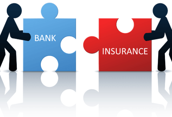 Non take-off of bancassurance cost economy N100bn yearly premium