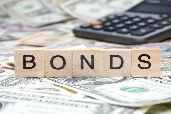 Image result for bonds