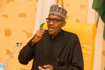 Buhari to launch Economic Recovery Plan Tomorrow