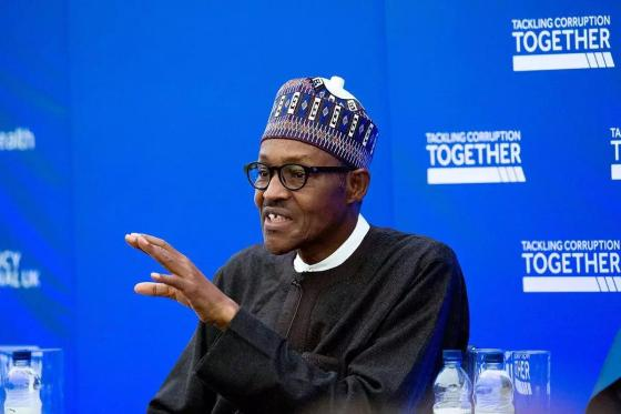 FG extends tenure of 2016 capital budget to May