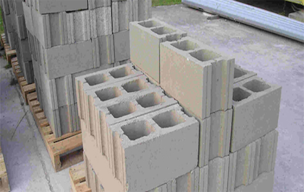 Soaring building material prices businessday news you for Construction material costs