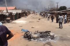 Ile-Ife mayhem and the need for caution