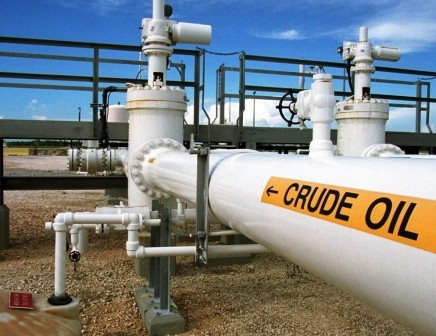 Crude Swap: NNPC confirms settlement with Taleveras and others