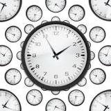 6 Steps for making time to reflect