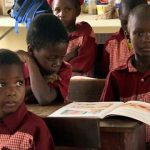 Nigeria's non-participation in TIMSS hides its educational deficiencies