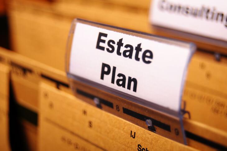 Corporate trustees and estate planning in Nigeria