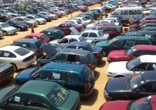 How to spot a good second hand car deal