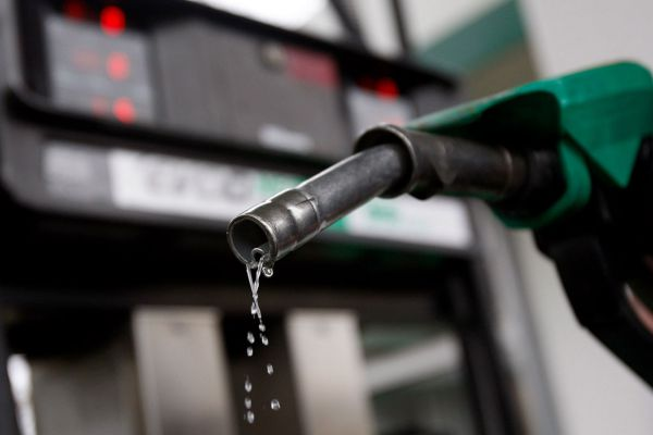 No chance Nigeria will raise fuel prices before 2019- Marketers