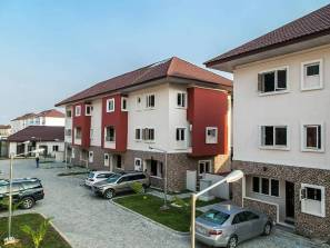 NMRC's innovation to unlock N1.4trn pension fund for Housing - Ayere