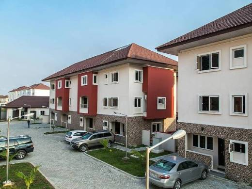 NMRC's innovation to unlock N1.4trn pension fund for Housing – Ayere