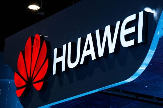 Huawei outlines digital path to economic, social development