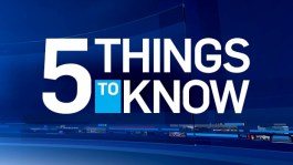 Five fascinating business facts - Part 10