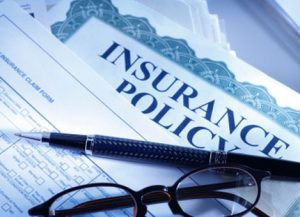 'African insurance to remain on growth trajectory despite economic headwinds'
