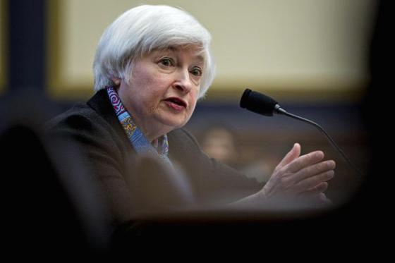 Fed increases interest rates as inflation pressures loom