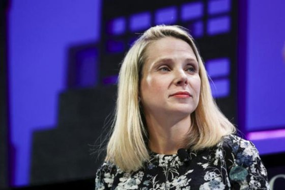 Yahoo says about 32m accounts accessed using 'forged cookies'