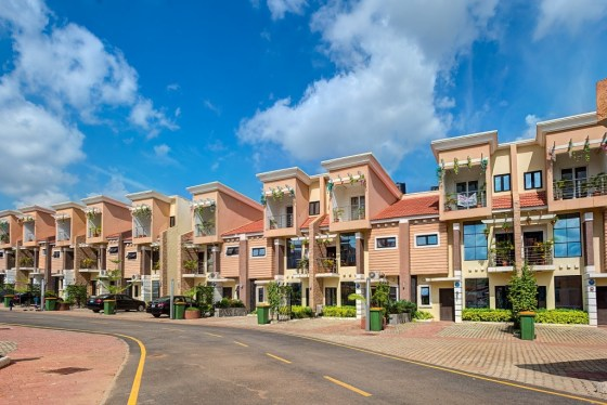 Image result for Nigeria's mortgage finance
